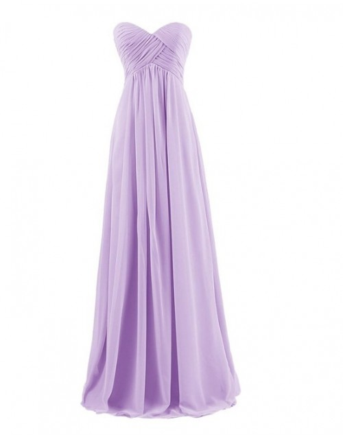 Mireio Dress (Purple)