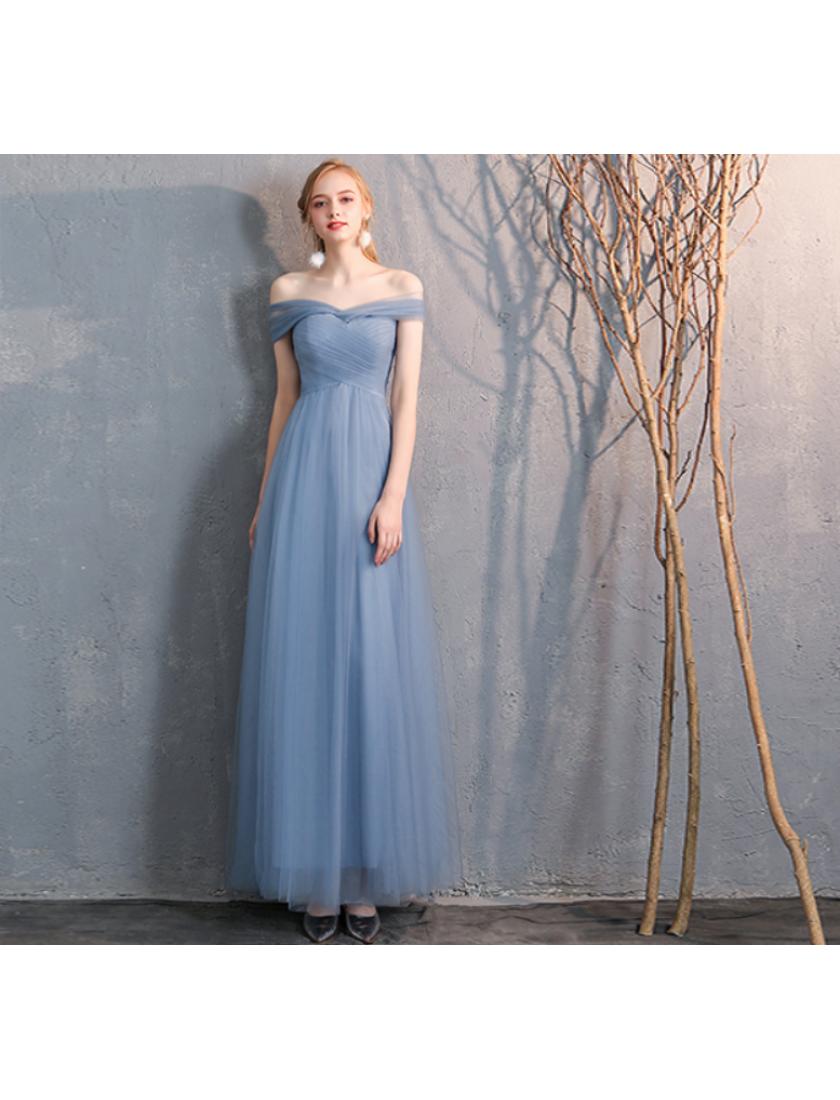 Arianna Dress (Custom Color)