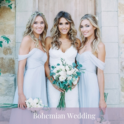 29b66a60a4d9 ELEVENTH Gown Studio | Modern, Custom-Fit Bridesmaid Dresses Malaysia Online