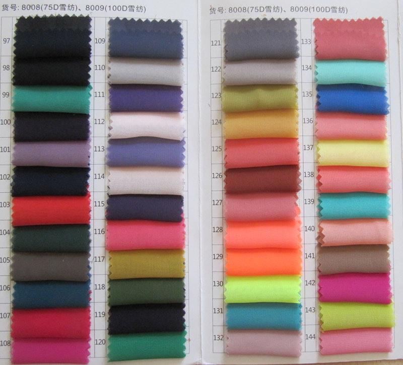 Buy Custom Made Custom Color Bridesmaid Dresses Online Eleventh