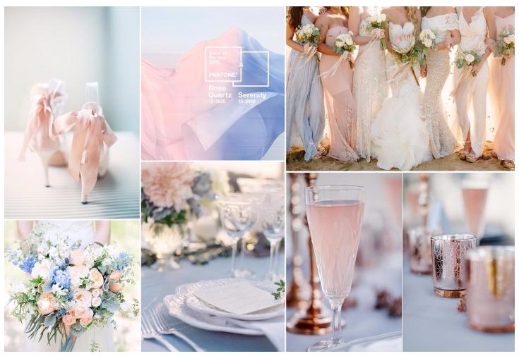 wedding ideas wedding inspirations and bridesmaid dresses blog